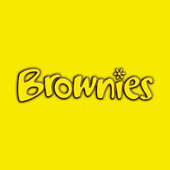 Brownies, North West