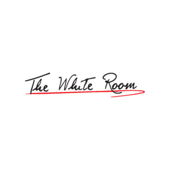 The White Room, Whitefield